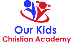 OUR KIDS CHRISTIAN ACADEMY