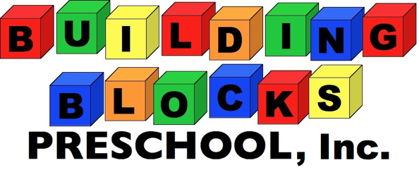 Building Blocks Preschool, Inc.