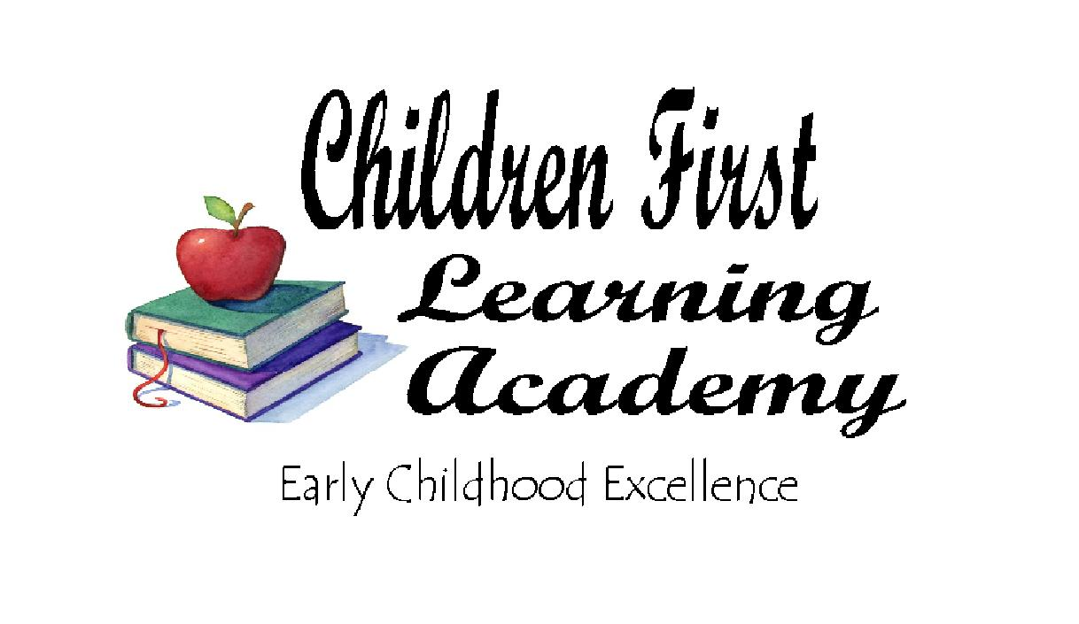 Children First Learning Academy