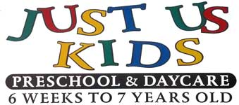 Just Us Kids Child Care Center