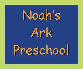 Noahs Ark Day School