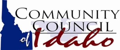 COMMUNITY COUNCIL DBA EL JARDIN DE LOS NINOS HEAD START