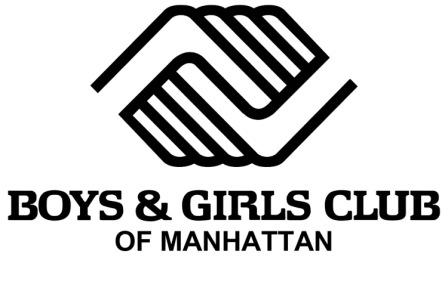 Boys and Girls Clubs of Manhattan Bluemont Elementary