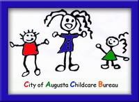 CITY OF AUGUSTA CHILD CARE BUREAU- FARRINGTON SCHOOL