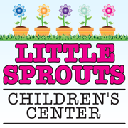 Little Sprouts Children's Center