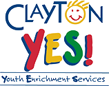 Clayton Child Care  Inc @ River Crest Country Club