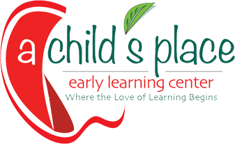 A Childs Place Early Learning Center