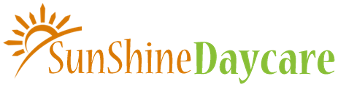 SUNSHINE DAY CARE & LEARNING CENTER