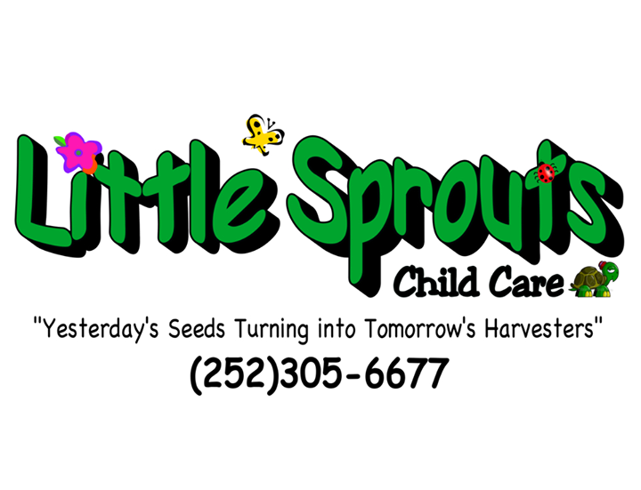 Little Sprouts Childcare