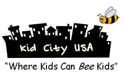 Kid City USA - Orlando