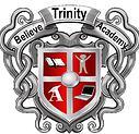 Trinity Believe Academy