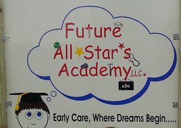Future All Stars Academy Llc