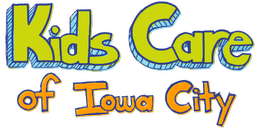 Kids Care of Iowa City