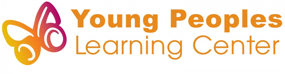 Young Peoples Learning Center Before and After School