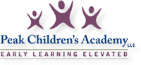 PEAK CHILDREN'S ACADEMY