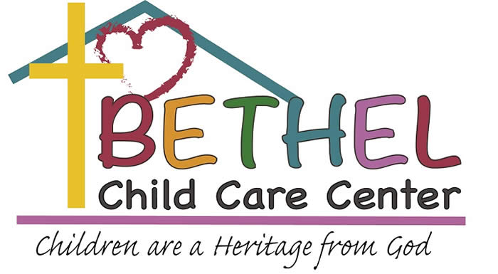 Bethel Child Care Center