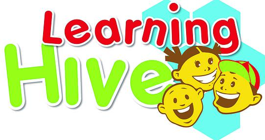 Learning Hive Kids Club