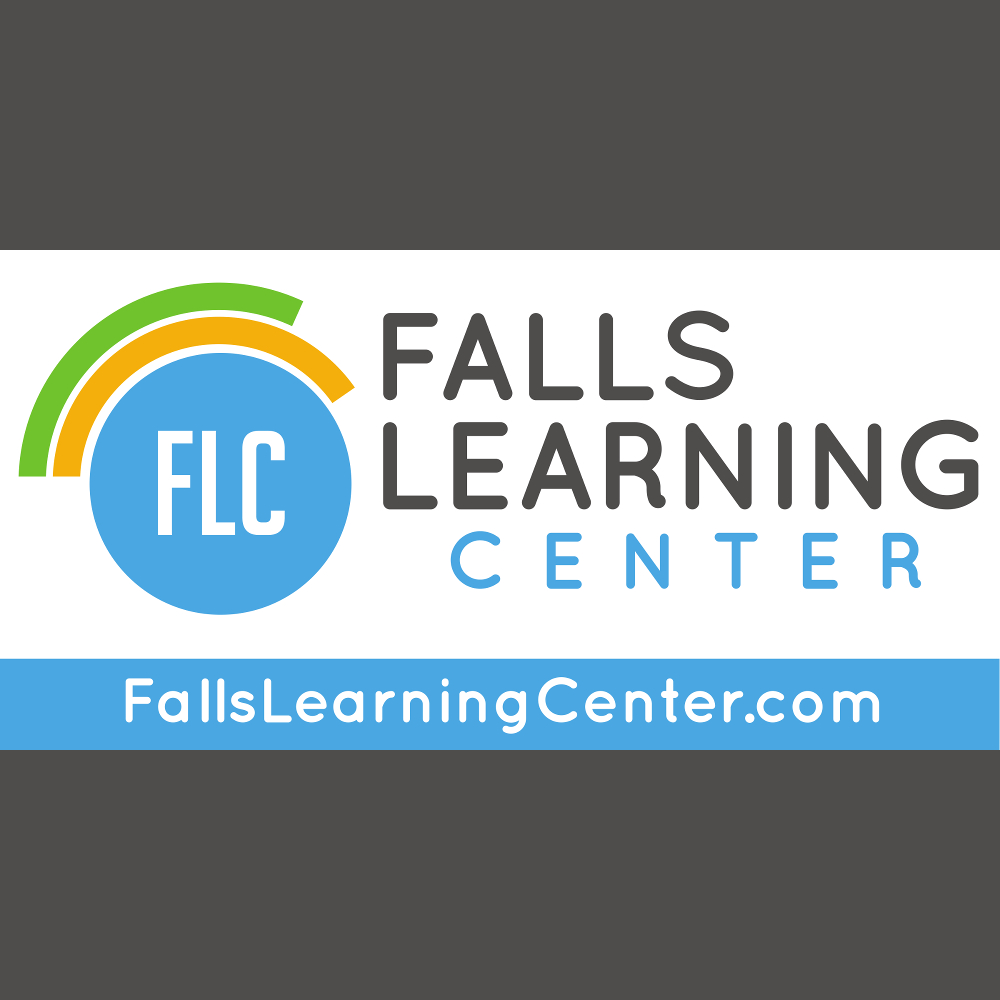 FALLS LEARNING CENTER