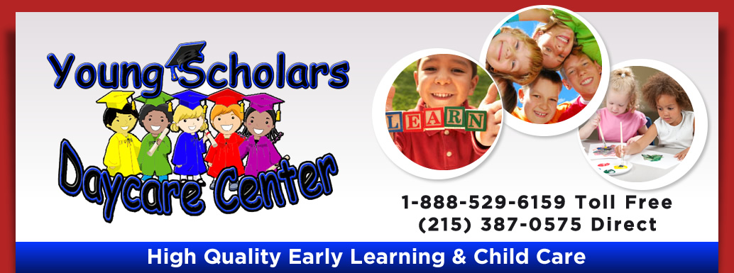 Young Scholars Daycare Center Inc