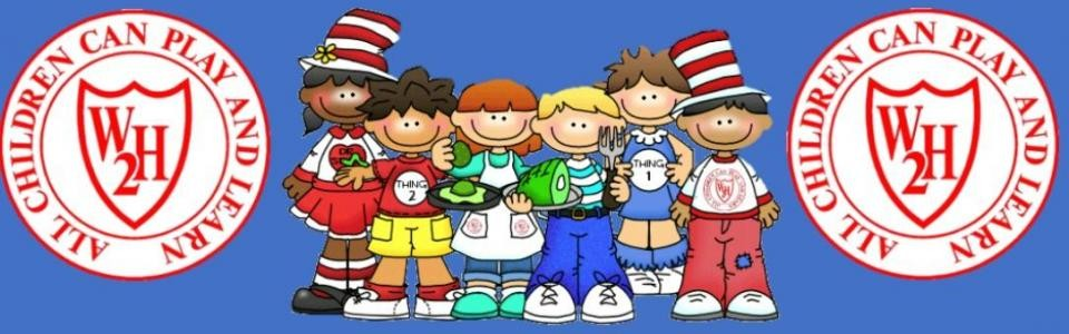THE WHITE HOUSE DAYCARE CENTER 2 INC