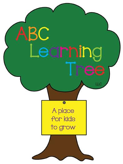 ABC LEARNING TREE, LLC