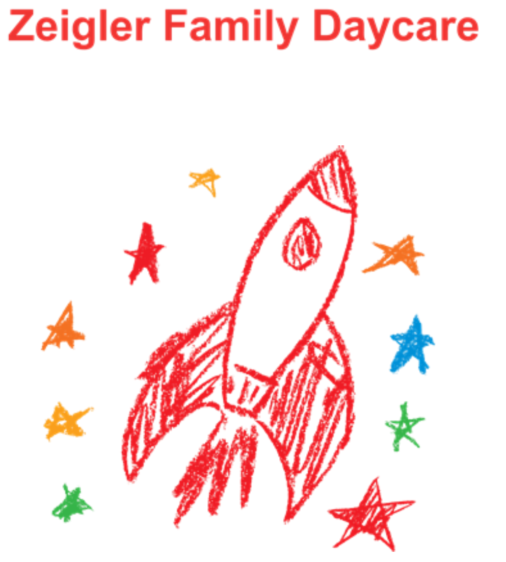 Zeigler Family Daycare LLC