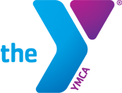 CIRCLEVILLE ELEMENTARY YMCA Y-CLUB