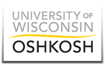Uw Oshkosh Head Start Celc