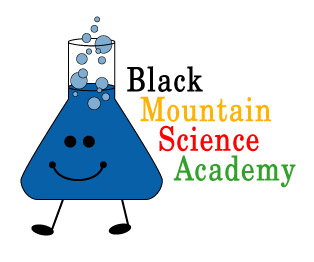 BLACK MOUNTAIN SCIENCE ACADEMY