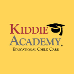 Kiddie Academy of Miller Place