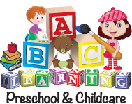 ABC LEARNING PRESCHOOL & CHILDCARE