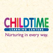 CHILDTIME CHILDRENS'S CENTER