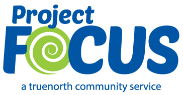 Project Focus/edgewood Elementary Muskegon Hts