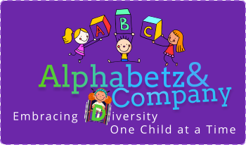Alphabetz and Company