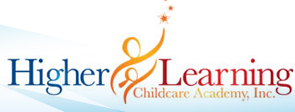Higher Learning Child Care Academy