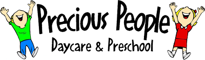 Precious People Day Care II