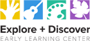 Explore + Discover Early Learning Center