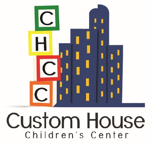 Custom House Children's Center