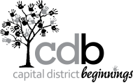 Capital District Beginnings , INC