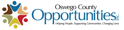 Oswego County Opportunities, Inc