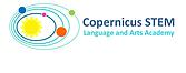 Copernicus Stem Language & Arts Academy
