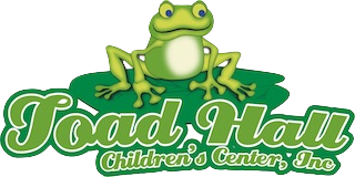 Toad Hall Children's Center of Bradenton Inc