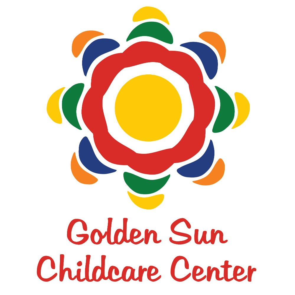 Golden Sun Childcare Center