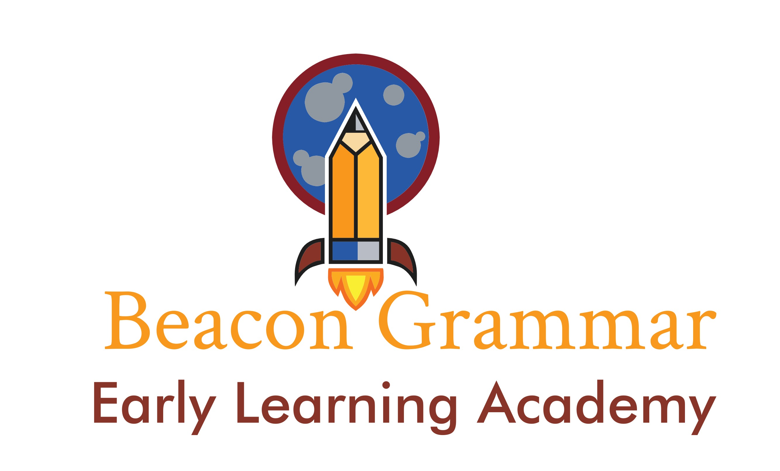 Beacon Grammar Early Learning Academy