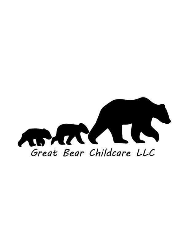 Great Bear Childcare LLC