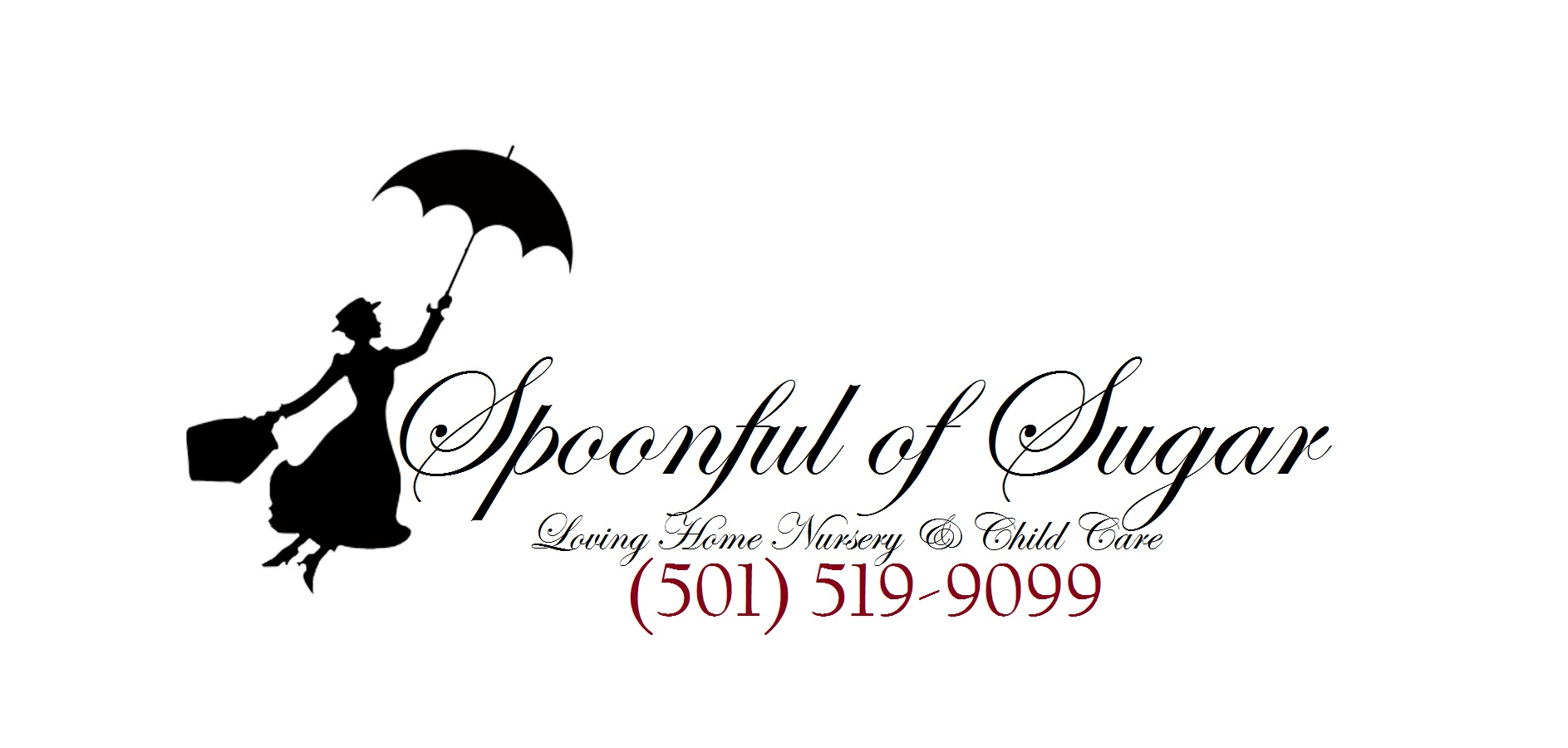 Spoonful Of Sugar Home Nursery & Child Care