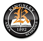 KINGSLEY SUMMER PROGRAM