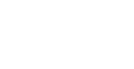 Dunnville Childcare and Early Learning Center