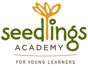 SEEDLINGS ACADEMY FOR YOUNG LEARNERS LLC