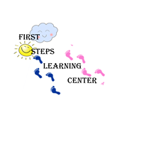 FIRST STEPS LEARNING CENTER, INC.